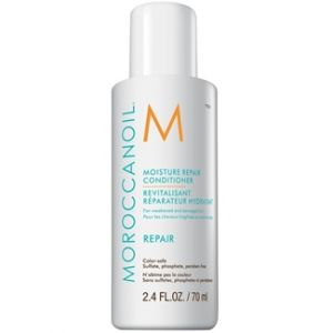 Moroccanoil Après-shampooing réparateur hydratant