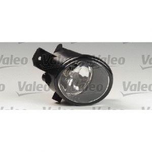 Valeo Projecteur de complément antibrouillard G 88044