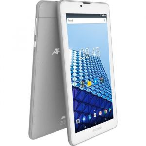 Archos Access 70 16Go 3G - Tablette Android