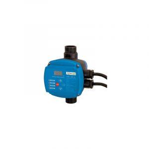 Ribimex Régulateur de pression électronique AquaControl pro digital