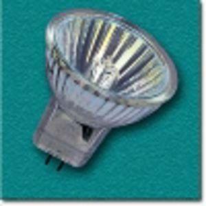 Osram 46870 Decostar - Ampoule hallogène Spot 12 V dichroïque 50W 60°