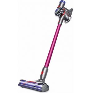 Dyson V8 absolute Pro - Aspirateur à main sans sac