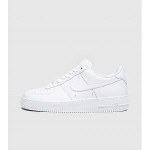 Nike Air Force 1 chaussures blanc 46,0 EU