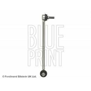 Blue Print Barre stabilisatrice NISSAN PATROL (350ADN18551)