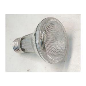 Osram Lampe à décharge 35W iodure métal spot PAR20 blanc chaud 3000K 1584lm culot E27 angle 30° HCI 970794