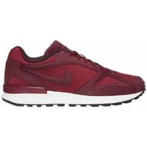 Nike Chaussures Chaussures Sportswear Homme Air Pegasus New Racer rouge - Taille 45