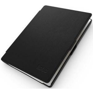 Kobo N204-KBO-2 - Etui SleepCover pour liseuse numérique Aura HD