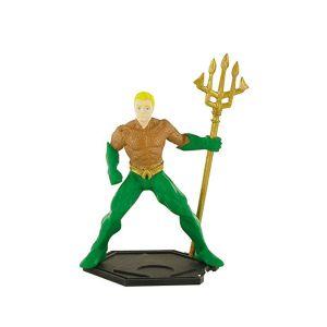 Comansi Figurine Justice League : Aquaman