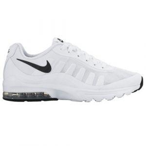 Nike Chaussure Air Max Invigor pour Homme - Blanc - Couleur Blanc - Taille 44.5
