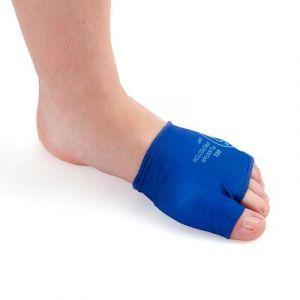 Sidas Protection plantaire gel plantar protector
