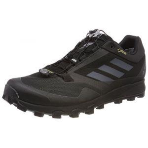 Adidas Chaussures Terrex Trailmaker Gtx