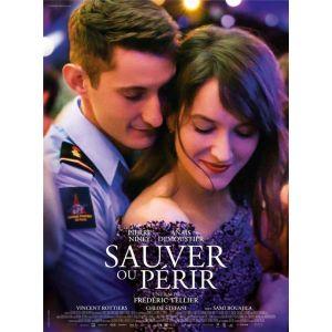 Image de Sauver ou périr [DVD]