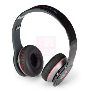 Beats By Dre Solo 2 Wireless - Casque audio sans fil