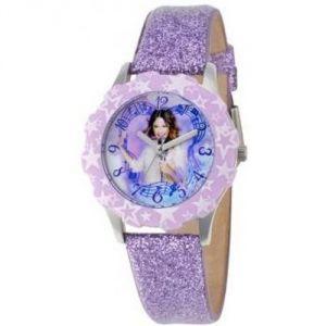 W001435 - Montre pour fille Violetta Disney