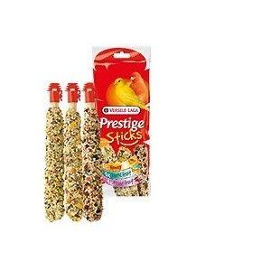 Versele Laga Sticks Perruches Triple Variety