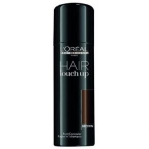 L'Oréal Hair Touch Up Marron - Spray retouche racines