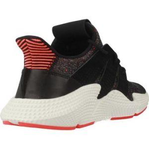 Adidas Prophere chaussures noir rouge 43 1/3 EU