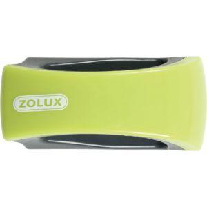 Zolux Aimant Nettoyeur 8,5 cm