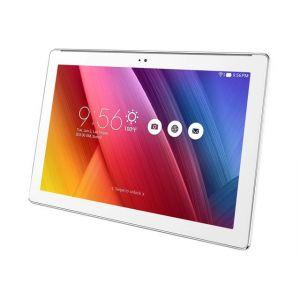 """Asus ZenPad 10 Z300M-6B062A - Tablette tactile 10.1"""" 64 Go sous Android 6.0"""