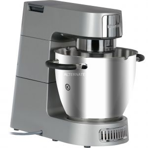 Kenwood KCC9060S - Robot de cuisine