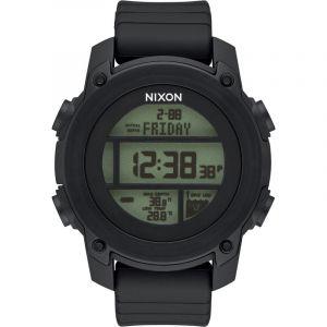 Nixon Montre Homme A962-001-00