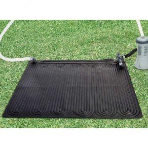 Intex 28685 - Tapis solaire pour piscine jusqu'à 30 m3
