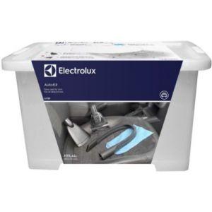 Electrolux Adaptateur flexible KIT09B AUTO