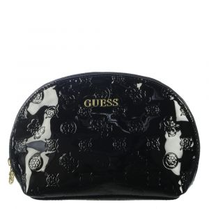 Guess Trousse Maquillage PWHAPPP9370 Noir