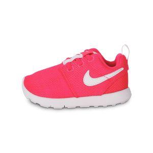 Nike Roshe Run Bebe Fille
