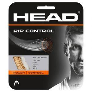 Head Rip Control 16 - 12m - naturel