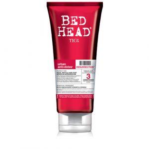 Tigi Bed Head Urban Antidotes Resurrection - Après-shampooing réparateur