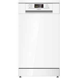 California W45A1A401J - Lave-vaisselle 9 couverts