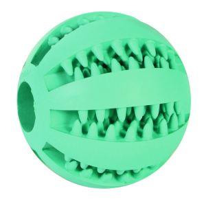 Trixie Balle mentholée Denta Fun pour chien (5 cm)