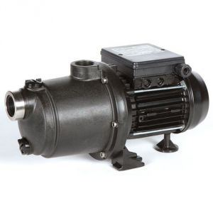 Pentair STA-100-0500 - Surpresseur Boost Rite 1CV Mono