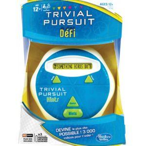 Hasbro Trivial Pursuit Défi
