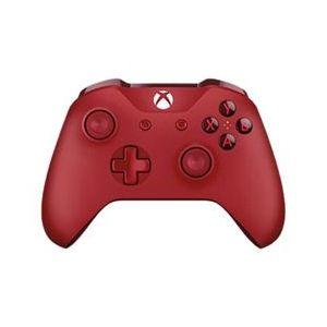 Microsoft Xbox One Manette Sans Fil Officielle