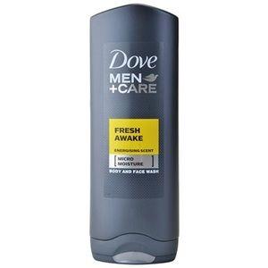 Dove Men + Care - Gel douche Fresh Awake