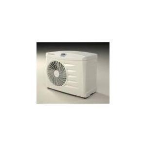 Zodiac Power 5 mono - Pompe à chaleur pour piscine jusqu'à 30 m3