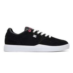 DC Shoes Vestrey SE - Baskets pour Femme - Noir