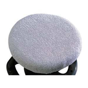 Peraline 2 bonnets pour lustreuse