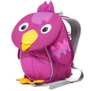 Affenzahn Petit sac à dos 4 litres Bella l'oiseau