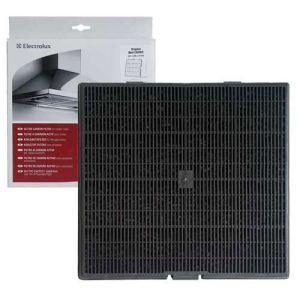 Electrolux E3CFP24 - Filtre de hotte anti-odeurs