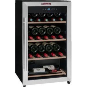 La Sommelière LS36A - Cave à vin de conservation 36 bouteilles 4d48a8740e83