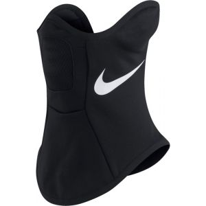 Nike Cache cou Football, Noir - Taille L-XL