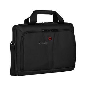 Wenger Sacoche pour ordinateur portable BC Free Au maximum: 35,8 cm (14,1) noir