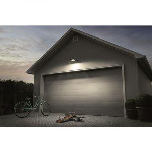 Ledvance Projecteur LED extérieur ENDURA FLOOD Cool White L 4058075206823 LED intégrée Puissance: 150 W