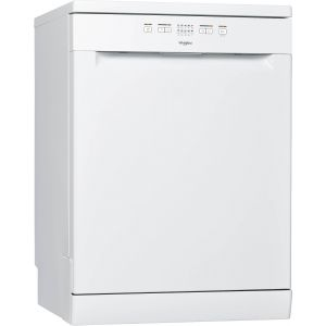 Whirlpool WRFE2B16 - Lave-vaisselle 13 couverts