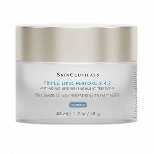 SkinCeuticals Triple Lipid Restore - Soin anti-âge