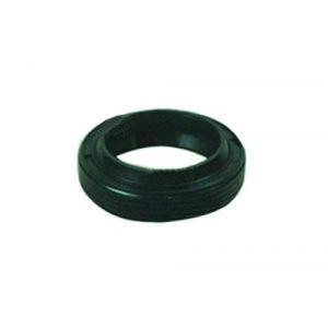 Kärcher Joint Compact 20 X 30 X 6 Pour Nettoyeur Haute-pression