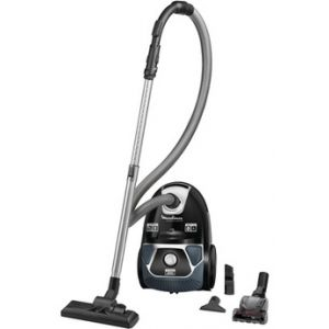 Moulinex MO3985PA - Aspirateur traîneau avec sac Compact Power Animal Care